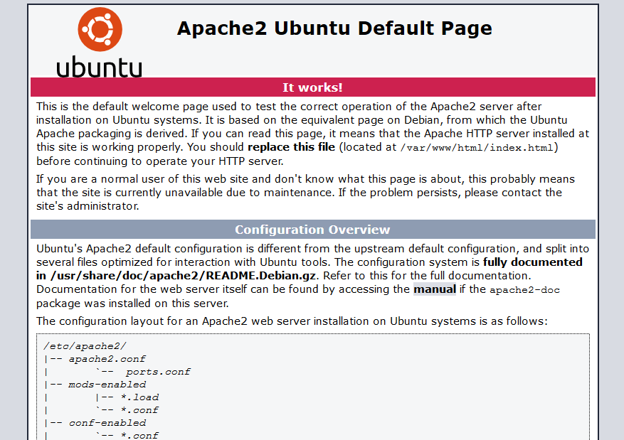 Cannot see REMOTE_USER variable in Apache/3 (CentOS) using PHP